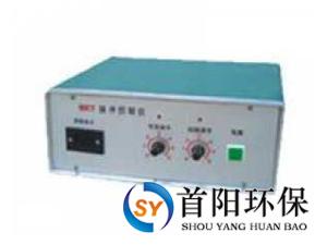 千亿国际_WMK-6脉冲控制仪