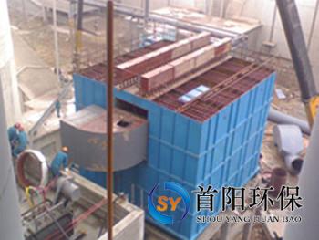 千亿国际娱乐qy886_10吨电炉千亿娱乐注册