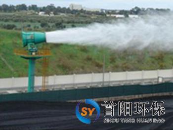 千亿国际娱乐qy886_工业用远射程风送式喷雾机